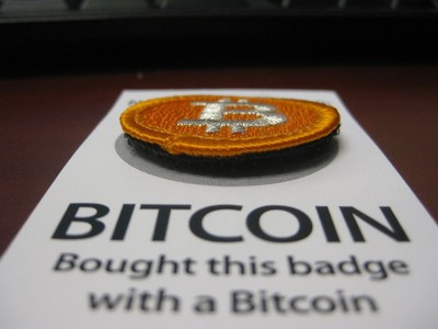 Bitcoin Poker: Changing The Game | Pokerfuse Online Poker News