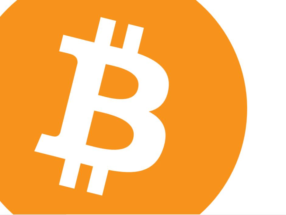 bitcoin poker no indėlių premija
