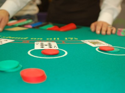 Game Choice, the Future of Live Casino Games