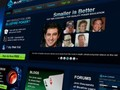 poker training site adds four new instructors to the team to bring MTT videos.