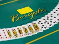 The Borgata Winter Poker Open —one of New Jersey's most prestigious live tournament series is in full swing at the Borgata Hotel and Spa in Atlantic City.