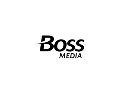 Boss Media's bad beat jackpot crosses the €1m mark.