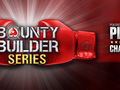 PokerStars inaugural Bounty Builder Series paid out $29.4 million across 140 tournaments. The Main Event drew 3975 players and 1698 re-entries to amass a prize pool of $2.83 million, easily surpassing its $2 million guarantee by 41.5%.