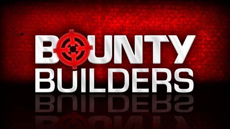 PokerStars has quietly released the schedule for its new knockout tournament series—Bounty Builder Series.