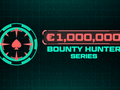 Bounty Hunter Series Returns to iPoker After Two-Year Hiatus
