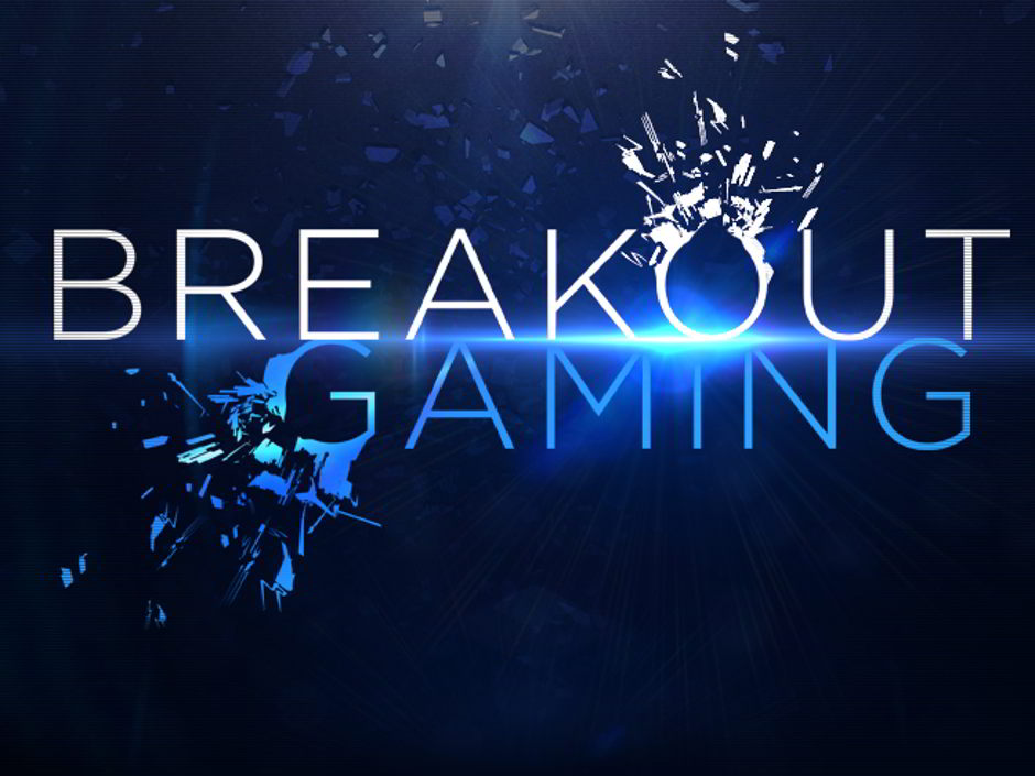 Breakout Gaming has succeeded in generating substantial attention in the online poker and Bitcoin worlds thanks to mainstream coverage and an impressive roster of high-profile poker pros publicly associated with the project.