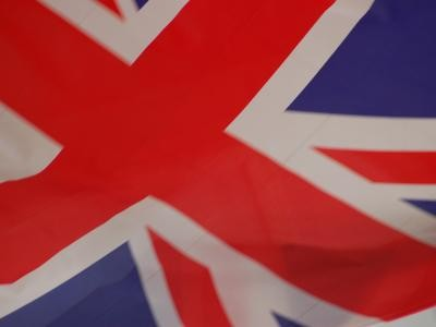 United Kingdom changing tax for remote operators.