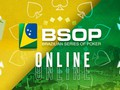 PokerStars Takes More Regional Tours Online with December's BSOP and BPC