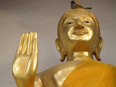 buddha-says-its-over_large.jpg