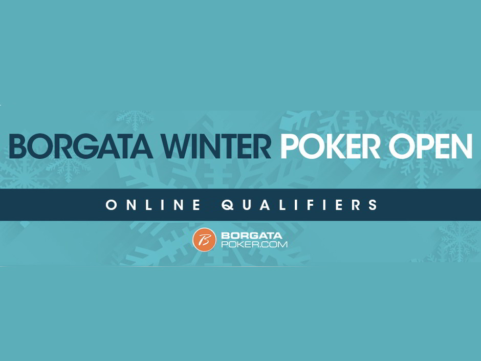 The Borgata Winter Poker Open runs January 17 to 21, but before you shell out the full price for entry, you can try to satellite your way into some of the…