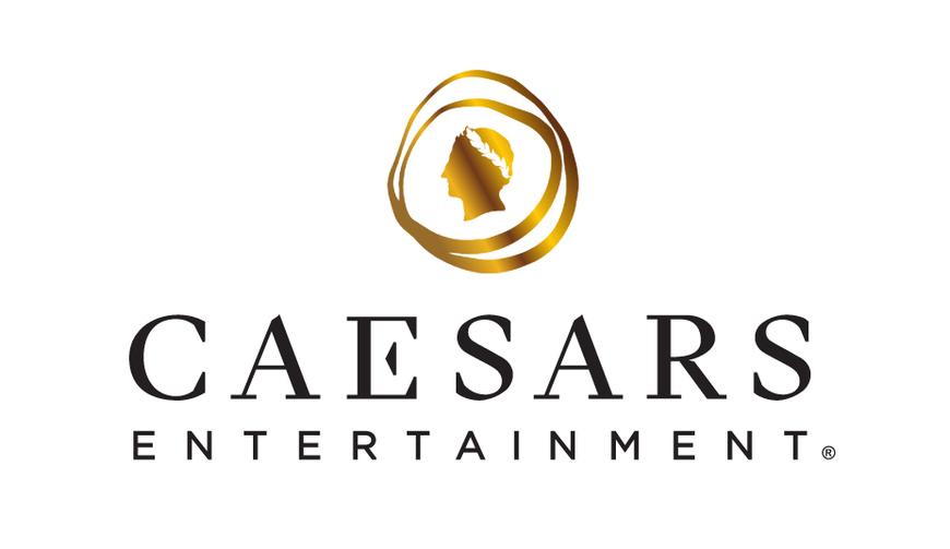 Online Casino Saudi Arabia • Full Gambling Info