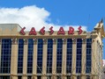The All-American Poker Network (AAPN) operating under the Caesars Interactive Entertainment (CIE) license recorded its third consecutive month of year-over-year…