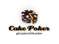 In an exclusive deal with PokerTracker, Cake Poker allows the use of a HUD.