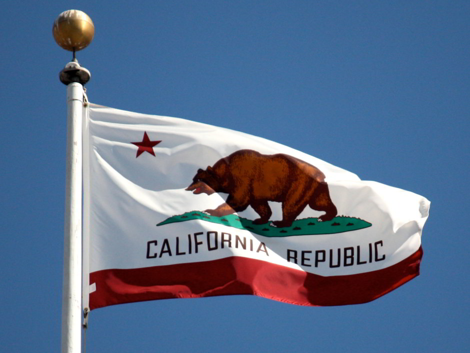 The 2015/2016 legislative session will provide another opportunity for California lawmakers to introduce online poker regulation.