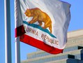 "Cali (CA) ""Internet Poker Consumer Protection Act of 2013"" is a collaborative effort by state's Indian tribes."