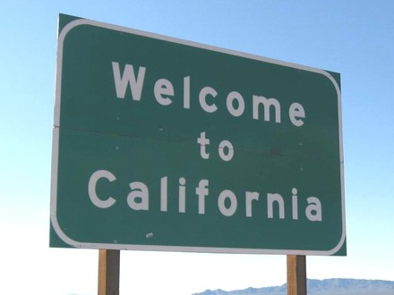 The state of California currently has four online poker bills that have been introduced during this legislative session, but this is nothing new. Lawmakers in…