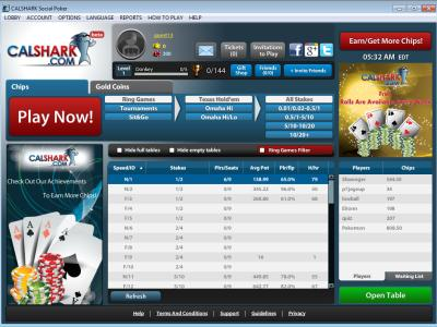 Luxury Casino games: Free Online Texas Holdem Poker No Download