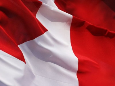 PokerStars Launches Mobile App in Canada