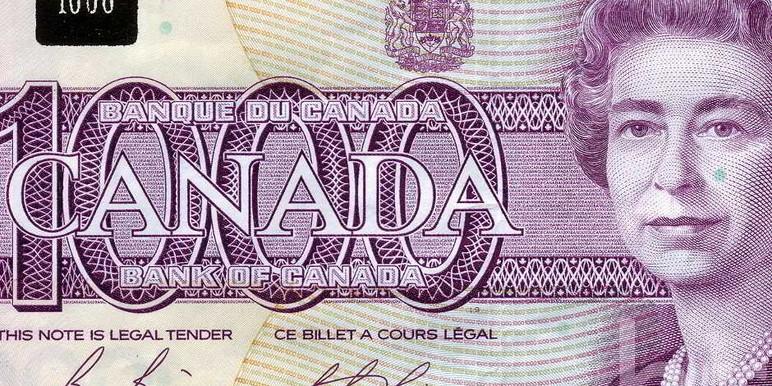 Poker Websites For Money in Prince Rupert   Win cash