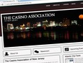 The Casino Association of New Jersey (CANJ) has passed a resolution—in language worthy of the US Constitution—that it opposes Sheldon Adelson's support of efforts to ban online gaming.