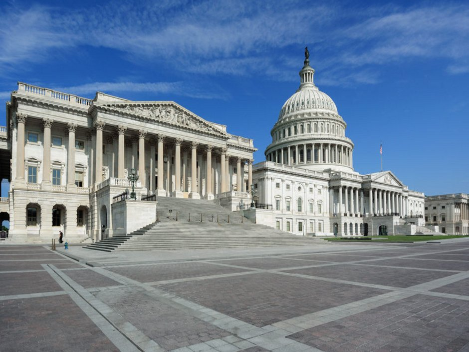 "A new draft bill titled ""Internet Gambling Prohibition and Control Act of 2014"" is circulating on Capitol Hill."
