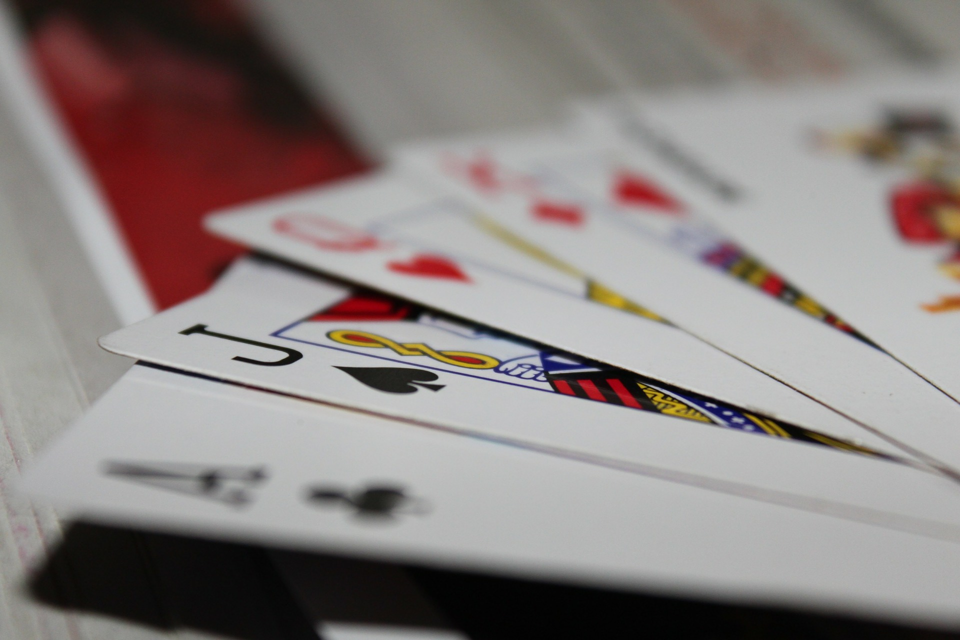 WSOPC and GGPoker team up for new online poker series