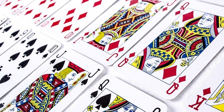 Poker is a great game, there is no doubt about it. Bringing together skill, psychology, chance, luck, strategy, and adrenaline around one table, it allows…