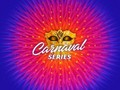 Carnaval Series Returns to PokerStars' European Segregated Markets