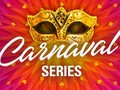 PokerStars has scheduled another tournament series called Carnaval Series in the Southern European segregated market and the Italian market.