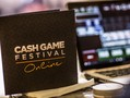 The Cash Game Festival, a live poker tour that offers around-the-clock cash games, will host the first ever online leg on the iPoker network next month.