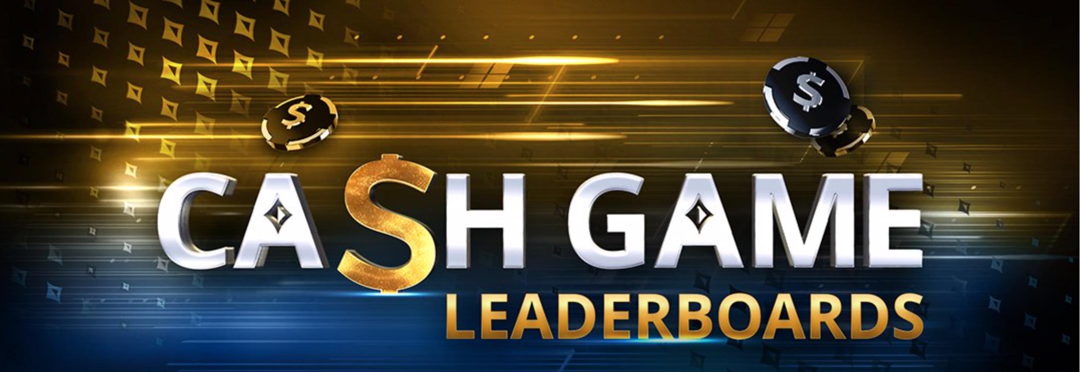 Poker Cash Game Schweiz