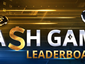 Partypoker Cash Game Leaderboards Will Now Giveaway $1 Million a Month
