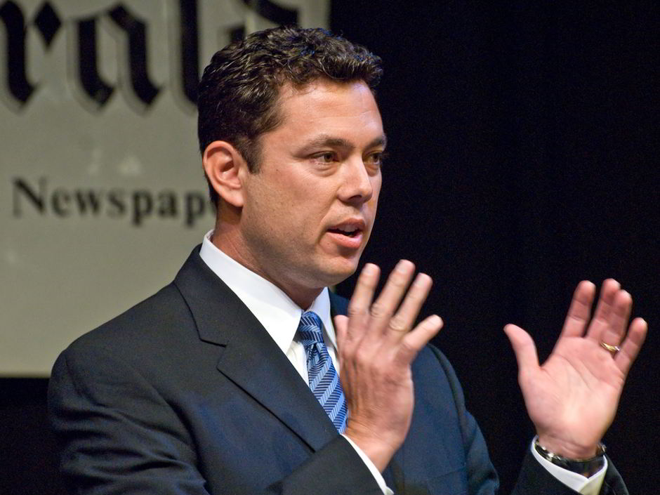 Republican Congressman Jason Chaffetz of Utah reintroduced a bill on Wednesday to ban most online gaming in the US. The bill known as the Restoration of…