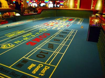 Europe gambling sites bermuda casino resorts
