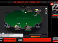 WATCH: A Crazy High Stakes PLO Game Featuring Isildur, Fedor Holz and Sam Trickett