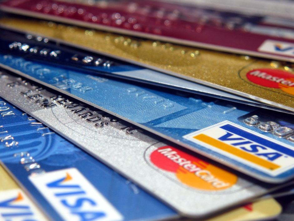 Credit card gambling transactions virtual city casino скачать