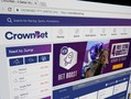 The acquisition marks a return for TSG into the Australian online gambling market. Australia is the world's second largest regulated sports betting market, and CrownBet is one of the market's fastest growing sportsbooks.