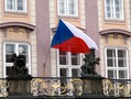 Online poker operator partypoker informed its Czech customers last week that it had withdrawn its application for an online gaming license in the country. Its temporary cessation of operations will now be a permanent market withdrawal.