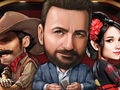 GGPoker Ambassador Daniel Negreanu is Banned From Twitch
