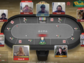 Freeplay Dealio Webcam Poker Signs Major Ambassadors with Sights Set on US Market