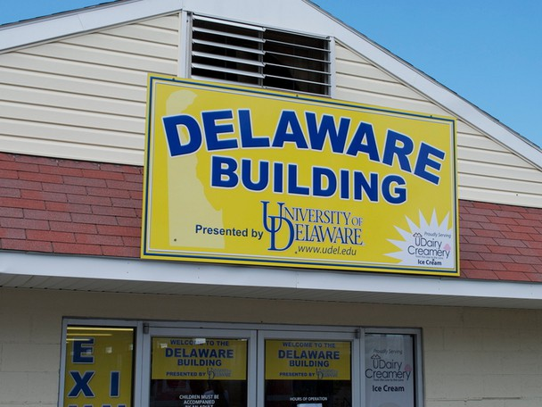 Delaware plans to start internet gambling by September 30