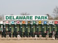 Saturday's 9th race at Delaware Park will be the G2 Delaware Handicap.  A field of 9 will compete for a $750,000 purse at the classic 1-1/4 mile distance over…