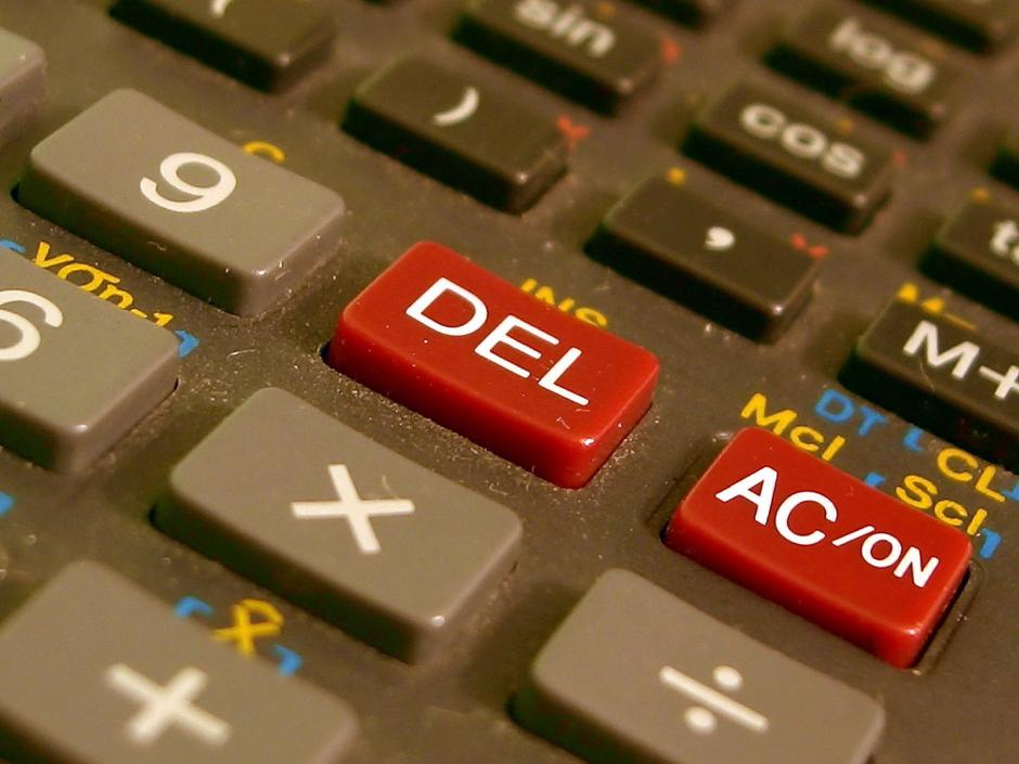 Gutshot Poker Forum Deleted, Refund Expectations Dismal