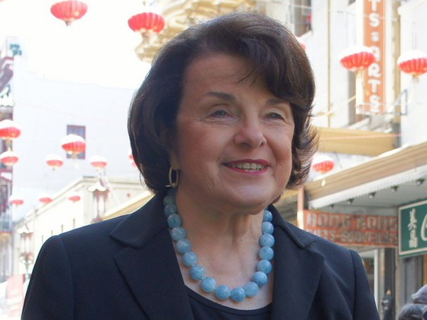 Senators Dianne Feinstein, Lindsey Graham and Kelly Ayotte have written a letter appealing to the US Attorney General to support their efforts to ban internet gambling.