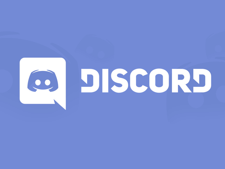 """Discord is a free voice and text chat app designed specifically for gaming,"" according to the company web site. Requiring less system resources than alternative…"