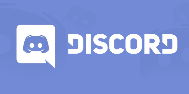 Discord has over 45 million registered users with 9 million people around the world sending 200 million messages every day.