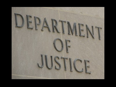 US DOJ hits PokerStars, FT and AP with indictment; 75 bank accounts seized, 11 defendants named.