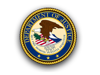 The Department of Justice (DOJ) has extended the compliance period for its new opinion of the Wire Act by another 60 days—giving some much needed…