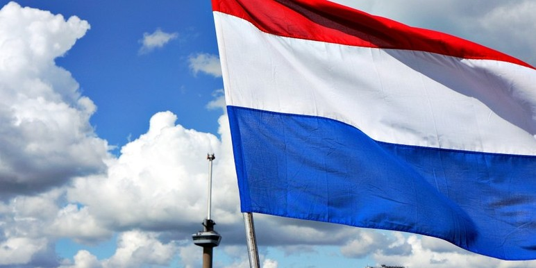 The Dutch Gambling Authority,Kansspelautoriteit (KSA), has issued a strict new edict to foreign gambling operators which may have a widespread impact on the industry's ability to serve the country.