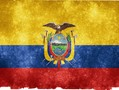 Following the national state of emergency that has been declared in Ecuador as the result of the devastation caused by the recent 7.8 magnitude earthquake,...